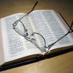 bibel3