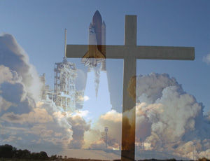 shuttle_cross